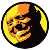 Tony Humphries - Club Zanzibar - Dedication Master Mix