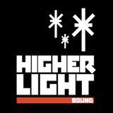 Jeep (Higherlight Prod) Live @ Akwaba - Brigante Party - 17Oct2015