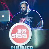 Dj Petras Hot Mix Vol.201