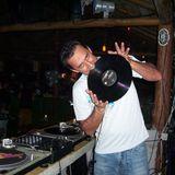 DJ Cozza