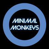 It's Time For Minimal Monkeys Third Week
