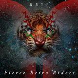 Fierce Retro Riders