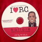 I Love P&C Aug 14 Promo CD
