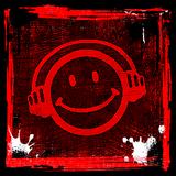 UK Hardcore Mix 26th August 2016