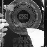 Ragga Jungle/DNB Mix For Originate 13/06/2015