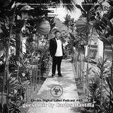 Circles Digital Label Podcast #64   Carlos Mantilla