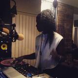 Val Fleury • DJ set • LeMellotron.com