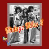 Vintage Vibes 3