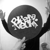 BYN Show (30 Dec. 2011) Part 05 / DJ Slider
