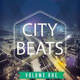 DJ Craig Twitty's Monday Mixdown (15 July 19)
