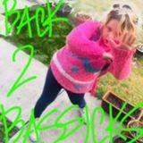 Back 2 Bassicks: UKGarage/Bassline LIVE MIX