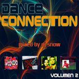 Dance Connection Vol. 2 [Audio Illusion Version] (2018)