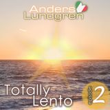 Totally Lento 02