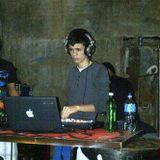 MADNESS Sessions Vol.2  @DJPaulHenryk **Follow Me