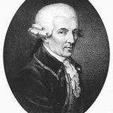 Dj set for my master Haydn