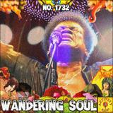 #1732: Wandering Soul