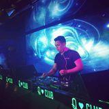 DJ lobe - vinahouse - g-house -vinadeep <3