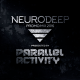 Neurodeep Promo Mix 2016