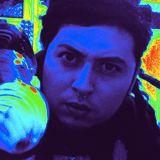 BROWNSTEPPA - DUB inna di GSK style (sensi mix)