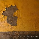 From Within Taster Mix/Michael e (August 7 release)