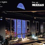 Novotel Barcelona City Live Session 7_2018 Rezzals