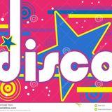 Part 2 - The Soulunion Disco Brekkie Show - Brett Steven - Point Blank fm
