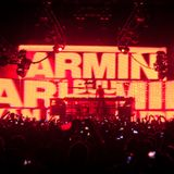 Armin Van Buuren - Live at Club Eau 03-18-2000