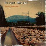 Oliver Nötzel - first Poadcast --> May MiX//2013