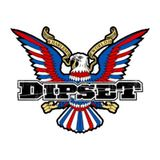 The Diplomats (Best Of The Dipset)