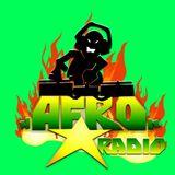 Afrostar MariaMaria mix