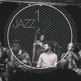 The Jazz Pit Vol.7 : Guest mix - LAGOS Jazz No.12