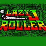 2019 demo (Lazy J Roller)