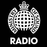 Ministry of Sound Radio - The Cut Up Boys Present - Drum & Bass Special