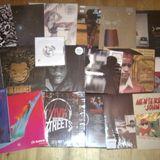 Hip Hop 2016 Part Two