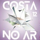 Costa No Ar #12 - morebass.com