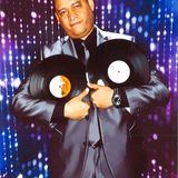 DJ Code Red Classic Hip Hop Mix