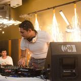 https://www.facebook.com/pages/Deejay-Ahmed-Raouf-AR/213752732097682?ref=hl
