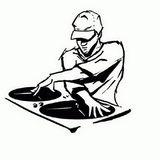 Remix DJ.Kyllo. Electro House&Progresibe.mp3