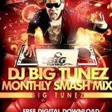 March Smash Mix 2k13