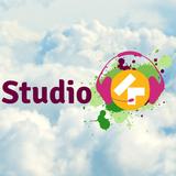 Studio K - 25 maart 2015 (Groep II)