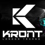 Dj_Kront@London_Techno_2016