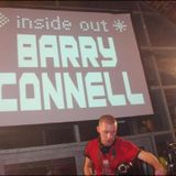 Judge Jules and Barry Connell - Essential Mix Live at Inside Out (Glasgow) 19.04.2008