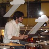 Paulo Pires (Lavoura drummer) Rare Grooves Seletah