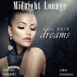 Midnight Lounge Vol.XXIX# Dreams