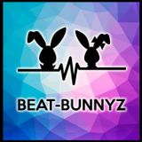 BEAT-BUNNYZ DJ BEBE