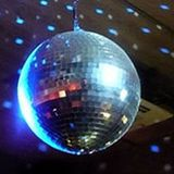 50 Minutes Of Classic Dance Music Vol. 1