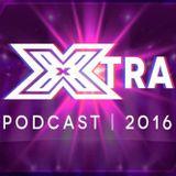 #XtraPodcastBR: S01E08: X Factor BR 2016 - Top 8
