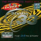 Studio 33 The 34th Story