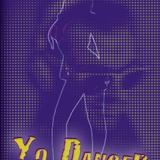 David Rox - Yo Dancer
