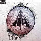 TFM & Leon - I Hate Hip Hop